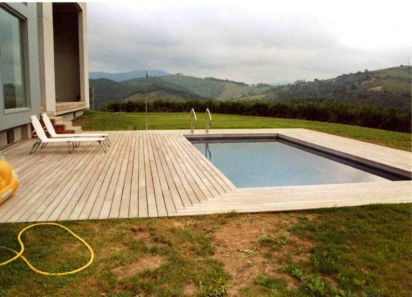 piscinas bizkaia termas balnearios piscinas vizcaya