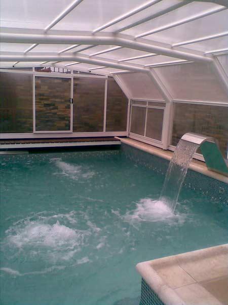 Piscinas lara productos para piscinas cenefas share the for Cenefas para piscinas
